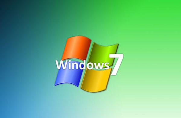 Thị phần của Windows 7 lần đầu tiên đạt hơn 50%