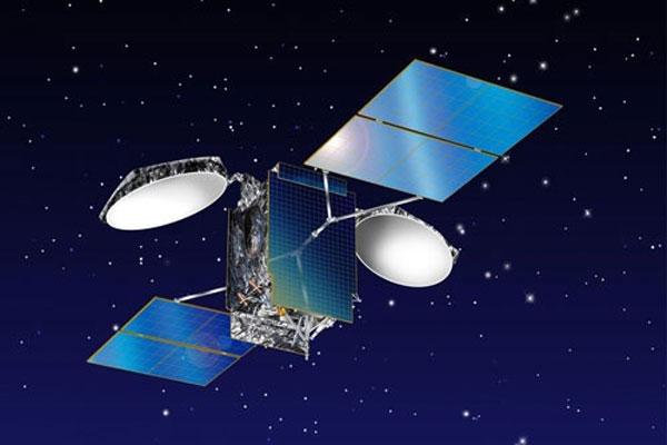 VNPT chính thức được bàn giao vệ tinh VINASAT-2