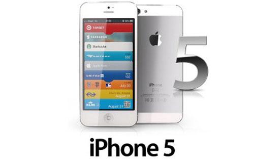 iPhone mới có thể dùng bộ xử lý 4 nhân của Samsung