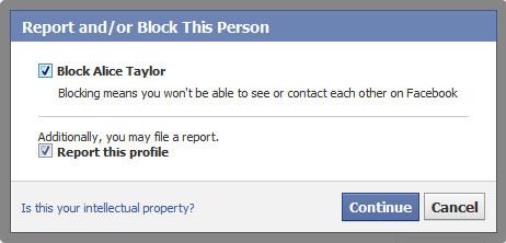 """6 cách nhận diện """"bạn ảo"""" trên mạng xã hội Facebook"""