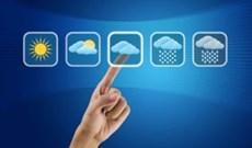 Tạo đám mây riêng bằng Hyper-V (Phần 2)