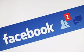 """""""Cai nghiện"""" Facebook một cách thật khoa học"""