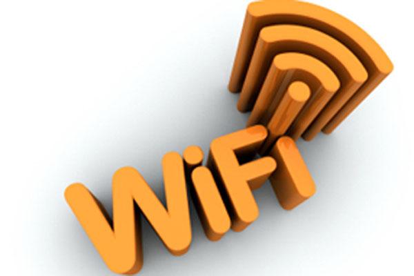 Mẹo vàng giúp phát hiện kẻ đánh cắp Wi Fi