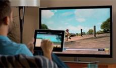 Hướng dẫn sử dụng AirPlay Mirroring trong Mountain Lion