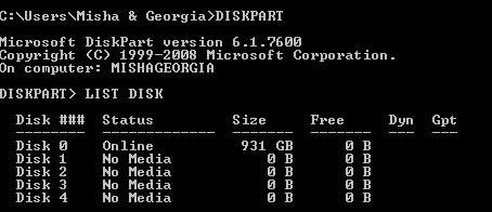 Hướng dẫn cách tạo USB chạy Windows 8 Win8usb1