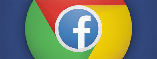 10 extension Chrome hữu ích cho Facebooker