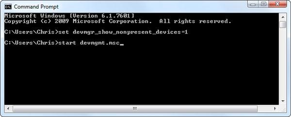 Windows Device Manager là gì? Cách sử dụng thế nào?