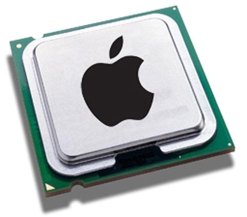 Apple với kế hoạch tự sản xuất chip cho iPhone và iPad