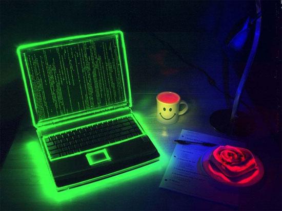Hacker Trung Quốc dùng Dropbox, WordPress tấn công Đông Nam Á