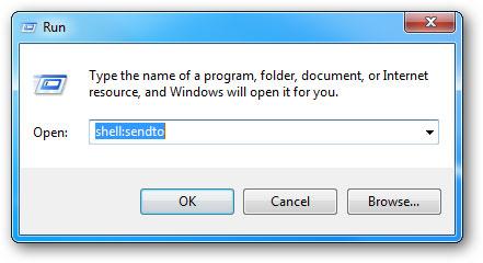 Cách gửi nội dung của clipboard sang tập tin văn bản