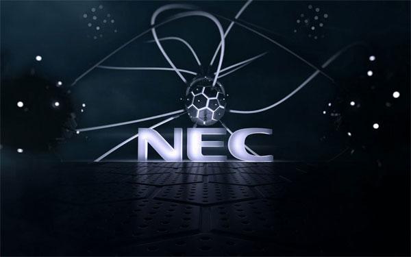 NEC xem xét rút khỏi lĩnh vực sản xuất smartphone