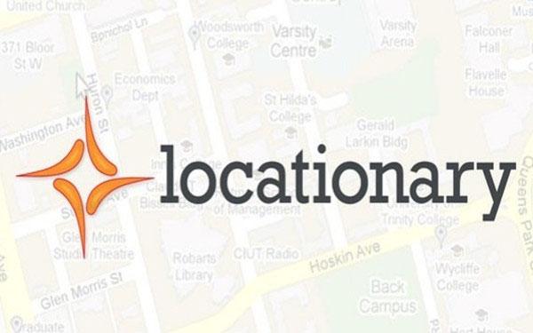 Hãng Apple thâu tóm một công ty chuyên về bản đồ