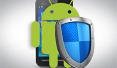Tìm hiểu cách phá khóa mật khẩu dạng chuỗi trên thiết bị Android