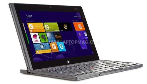 9 tablet sáng giá nhất trên thị trường hiện nay