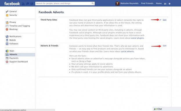 """Làm thế nào để hoàn toàn """"vô hình"""" trên Facebook?"""