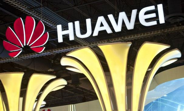 6 tháng đầu năm Huawei tăng trưởng 10,8%