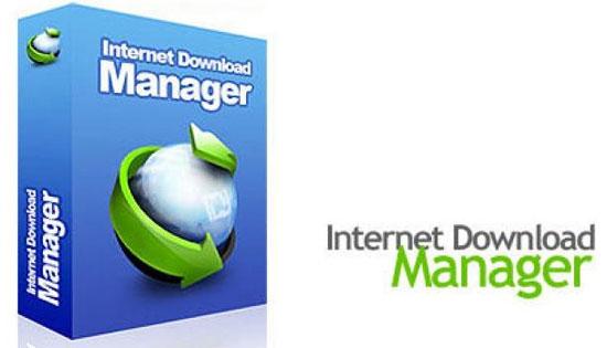 Khắc phục lỗi IDM Integration bị Google xóa khỏi Chrome