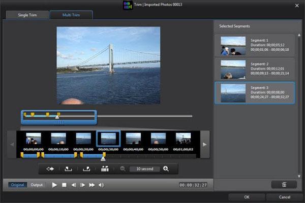 11 Best Video - Phần mềm sửa đổi nền tảng