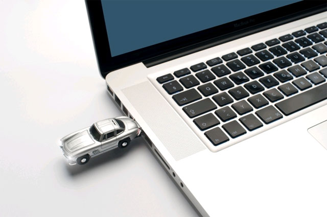 Những cách sửa lỗi laptop máy tính không khởi động được - Ảnh minh hoạ 3