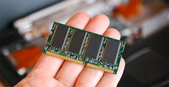 Những cách sửa lỗi laptop máy tính không khởi động được - Ảnh minh hoạ 7
