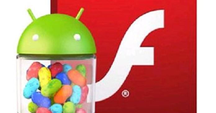 Người dùng cần cập nhật ngay bản Flash mới nhất cho trình duyệt