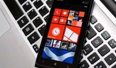 Microsoft sắp khai tử Windows Phone 7.8