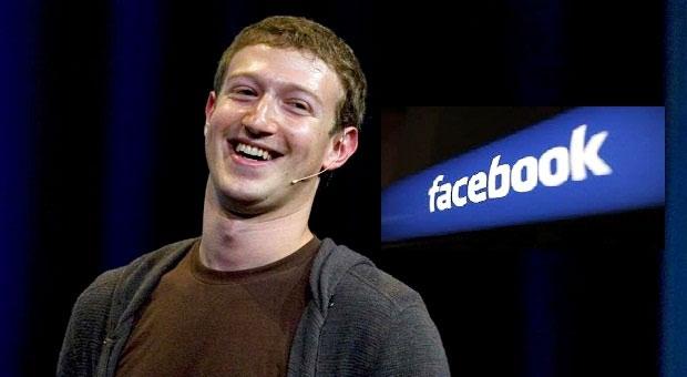 10 câu nói nổi tiếng của ông chủ đế chế mạng xã hội Facebook
