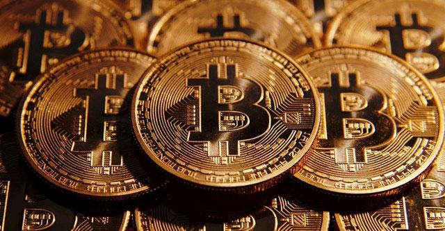 Dell chấp nhận thanh toán bằng Bitcoin