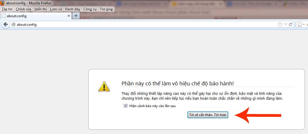 Cách copy nội dung trên web khóa chuột phải, chuột trái