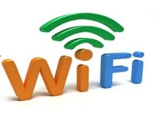 Hướng dẫn sửa lỗi Wifi bị chấm than vàng