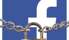 Hướng dẫn khoá Facebook tạm thời