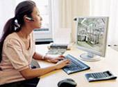 7 chuẩn công nghệ không dây phổ biến hiện nay
