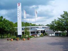 """Deutsch Telekom chọn mạng """"bình dân"""" cho IPTV"""