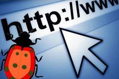Apple đưa ra bản vá lỗi DNS nguy hiểm