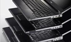 """Dell trình làng laptop """"khủng"""" với pin 19 giờ"""