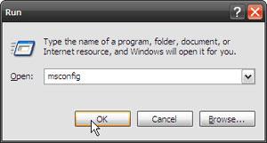 Khắc phục sự cố Windows với MSconfig - Ảnh minh hoạ 11