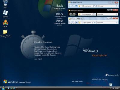 Windows 7 RC (phiên bản rút gọn) cực nhanh Windows-7-1