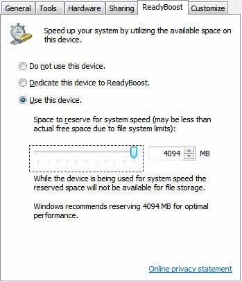 Windows 7 RC (phiên bản rút gọn) cực nhanh Windows-7-5