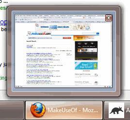 Windows 7 RC (phiên bản rút gọn) cực nhanh Windows-7-8
