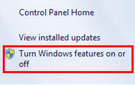 Windows 7 RC (phiên bản rút gọn) cực nhanh Windows-7_4