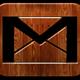 5 điều hữu ích khi sử dụng Gmail