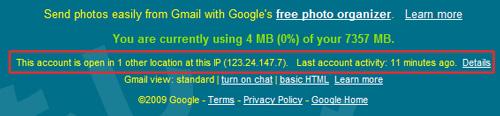 5 điều hữu ích khi sử dụng Gmail Gmail4