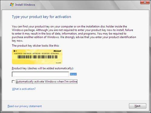 Cài đặt Windows Server 2008 Windows-server-2
