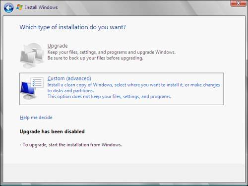 Cài đặt Windows Server 2008 Windows-server-4