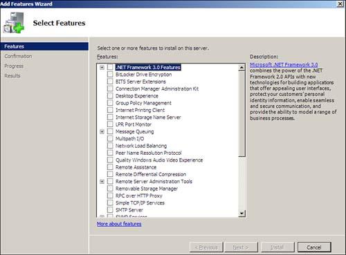 Cài đặt Windows Server 2008 Windows-server-7