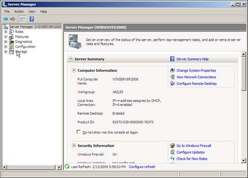 Cài đặt Windows Server 2008 Windows-server-8