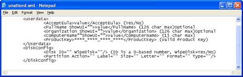 Cài đặt Windows Server 2008 Windows-server-9