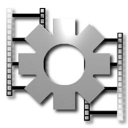 Nén một file video với Virtualdub