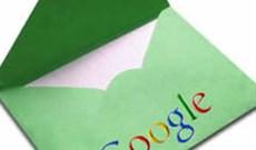 Gmail sắp ra hàng loạt tính năng mới