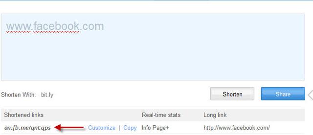 """8 cách truy cập các trang web """"khó vào"""""""